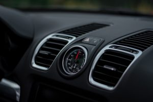 Winter Car Air Conditioning Maintenance: 3 Tips for Success
