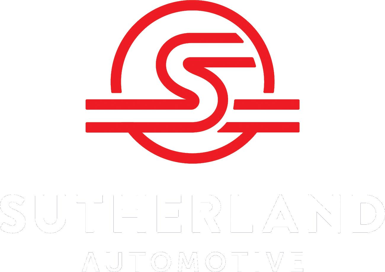 Sutherland Automotive