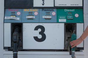 What Happens if You Put Petrol in a Diesel?