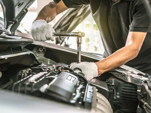 9 Tips to avoid expensive repairs